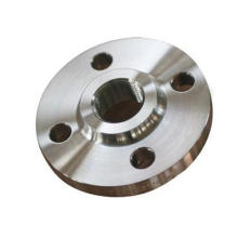 OEM/ODM for Forged Steel Flanges Stainless Steel Socket Weld Flange export to Brazil Manufacturer
