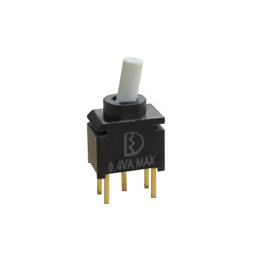 Waterproof Long Life Ultra-miniature Toggle Switches