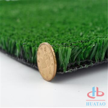 factory low price Used for Tennis Artificial Grass PP PE Tennis Artificial grass supply to Russian Federation Supplier