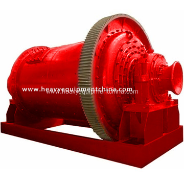 Mingyuan Factory Price Coal Ball Mill For Sale