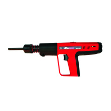 NH361 Insulation Powder Actuated Fastening Tool