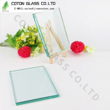 Modiguard Float Glass-prijs