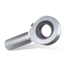Rod Ends Spherical Plain Bearings SA-E Series