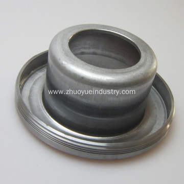 High Quality Conveyor Idler Roller Bearing Housing Dimensions