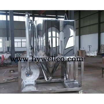 Large Scale Size Spray Dryer