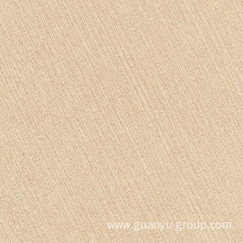 Beige Oblique Line Matt Finish Porcelain Tile