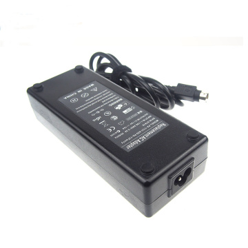 high power 12v 120w power adapter for lcd