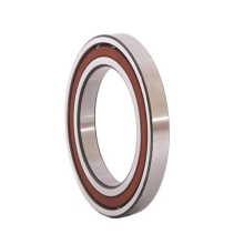High speed angular contact ball bearing(71832C/71832AC)