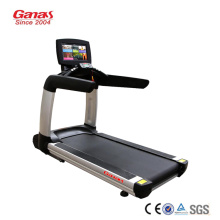 Heavy Duty Treadmill New Fashion Treadmill KY-760