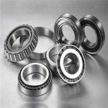 Spherical roller bearing (22322/22322K)