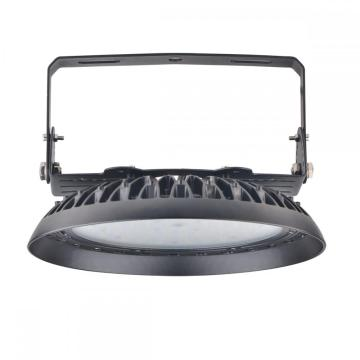 UFO Highlight da 150 W LED IP65