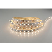Fast Delivery for Manufacturer of Smd2835 Led Strip Light, Computer Led Strips in China Super Bright SMD 2835 SMD LED WW CW LED Strip supply to United States Factories