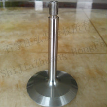 Europe Car Engine Valve Parts FIAT 100S