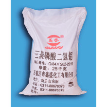 China OEM for Organic Pigment aluminium orthophosphate anticorrosive pigment supply to Vietnam Factory