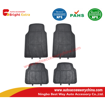 All Weather Auto Floor Mats