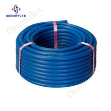3/8 inch oxygen gas hose 14 bar