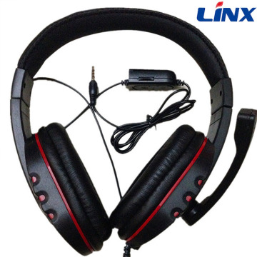 Atacado Best Bass Stereo Virtual Gaming Headsets