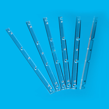 Best Quality for Offer Acrylic Sheet,Acrylic Rod,Clear Acrylic Sheet,Plastic Acrylic Sheet From China Manufacturer High clear customize round acrylic rods export to Russian Federation Factories