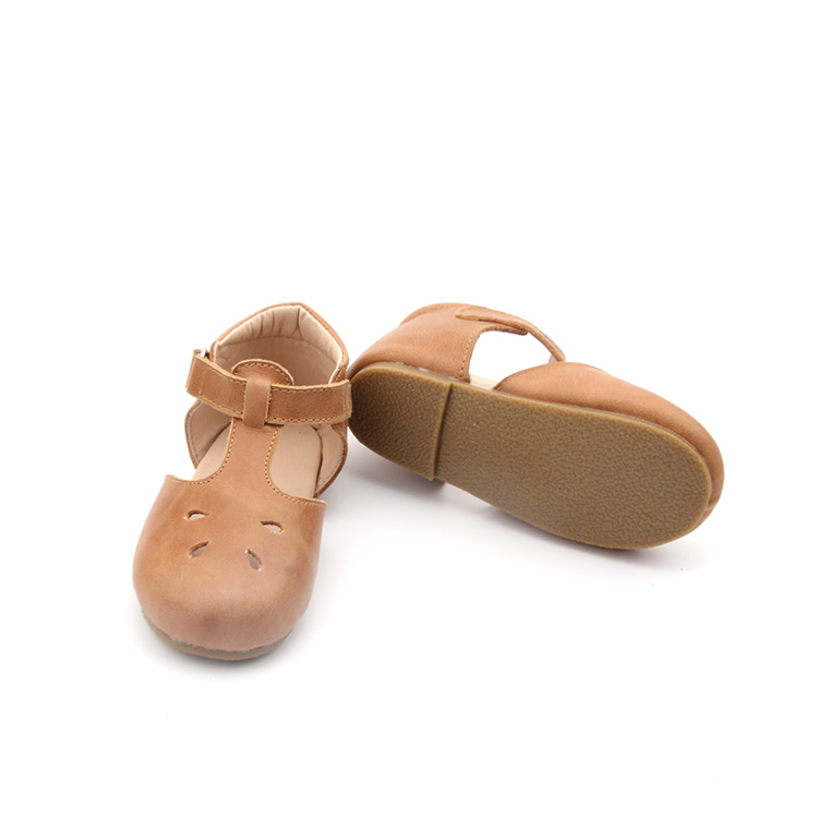 Kids girl dress up shoes mary jane shoes
