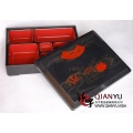 Looks Durable Sushi Lunch Box