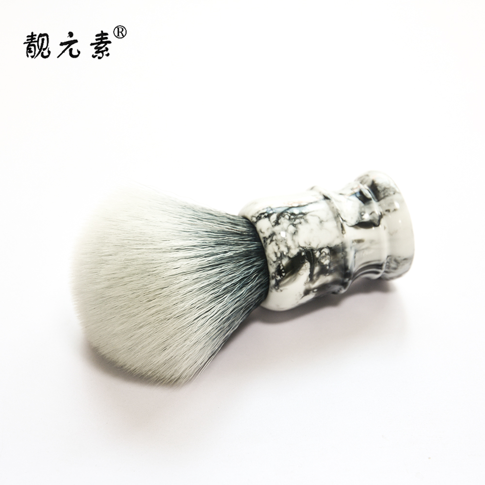 Shaving Brush Sest