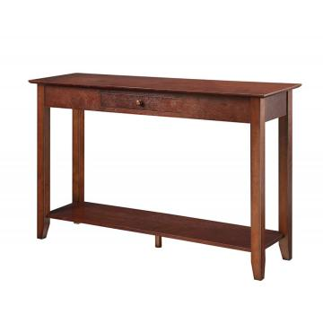 nordic modern console cabinet tables