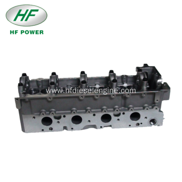 High quality cylinder head 0M601 for diesel engine