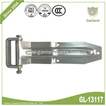 Nylon Bushed Large Heavy Duty Door Hinge