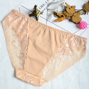 Hot sexy underwear briefs sexy t-back panties