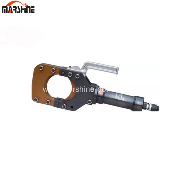 Hydraulic Cable Cutters Separate Bolt Cutters