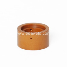 A81 PE0107 Diffuser EDA81 for plasma Cutter Torch