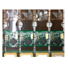 Personlized Products for Flex-Rigid PCB Boards Cheap Flex-rigid Printed Circuit Boards Fab and Assembly supply to Indonesia Wholesale