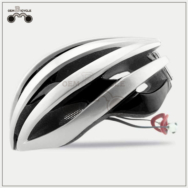 bicycle helmet06
