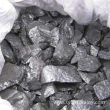 High Quality Ferro Silicon Alloy