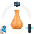 Wifi Smart Alexa Aroma Essential Oil Diffuser