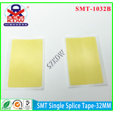 Economic SMT Single Splice Tape 32mm