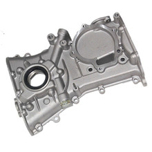 China New Product for China Aluminum Clutch Housing, Cast Iron Auto Spare Parts, Alternator Starter Aluminum Housing Exporters High Quality Auto Timing Gear Covers supply to Wallis And Futuna Islands Exporter