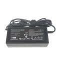 Portable charger 16v-3.75a-54w laptop adapter for Fujitsu