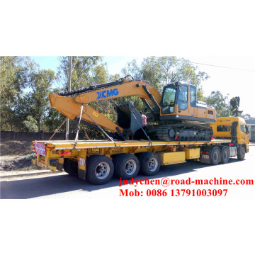 XCMG XE60 Excavator operating weight 5920kg