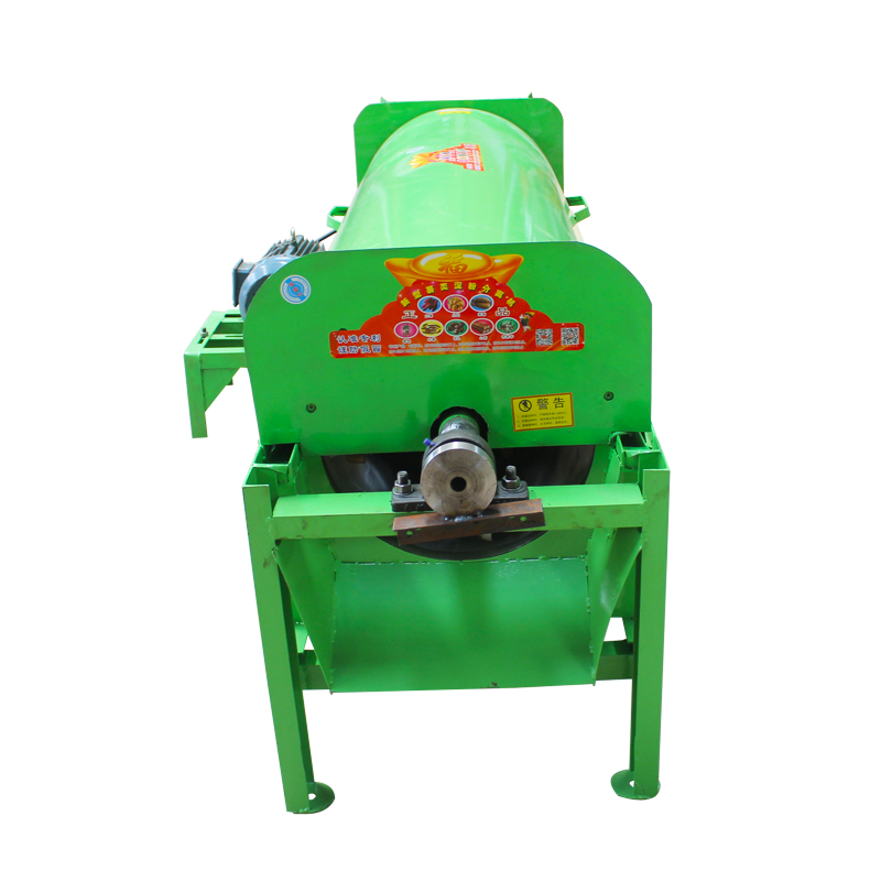 sweet potato cassava starch production line