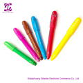No Mess Twistable face painting Marker Sticks