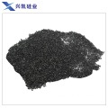 silicon carbide used for fired furnace Zinc Industry