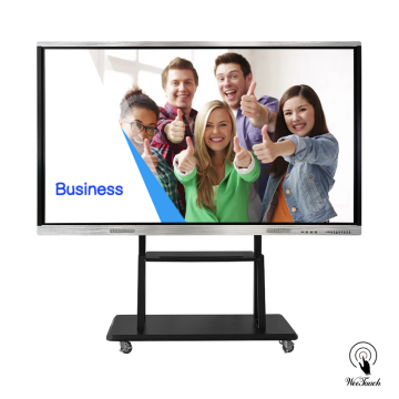 70 inches LED Back Lighted Smart Display