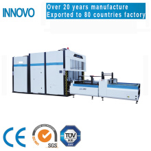 Best quality pile turning machine