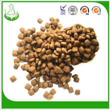 10 Years for Puppy Dog Food,Organic Dog Food,Natural Dog Food Manufacturer in China Extreme balance omega 3 nutrish dog food supply to Spain Wholesale