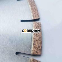 450mm Marble Blade with Good Quality