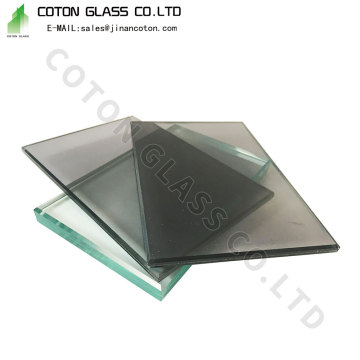 Glass Coffee Table Tops