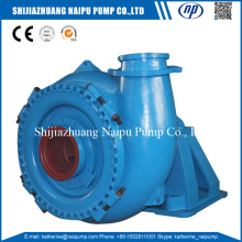 Chinese Professional for Dredging Slurry Pump 250WS High Quality High Chrome Gravel Pump supply to India Importers