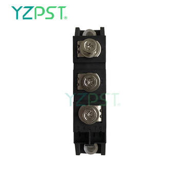 Professional Hard Soldered High Power Module 220V