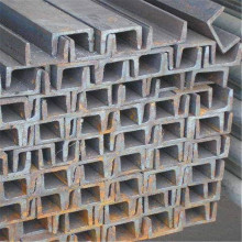 stainless steel u channel for glass